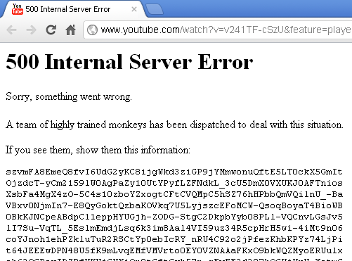 youtube500.png